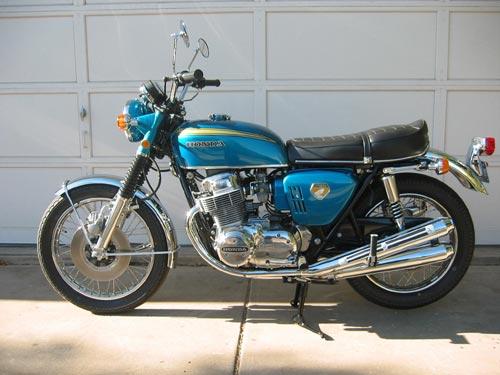 steveswansbike02.jpg
