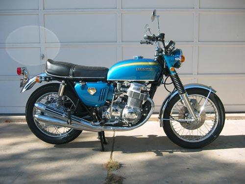 steveswansbike03.jpg