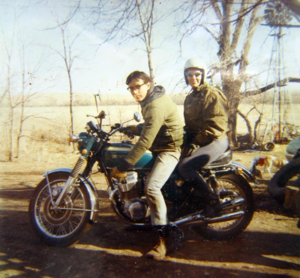 steveswansbike01.jpg