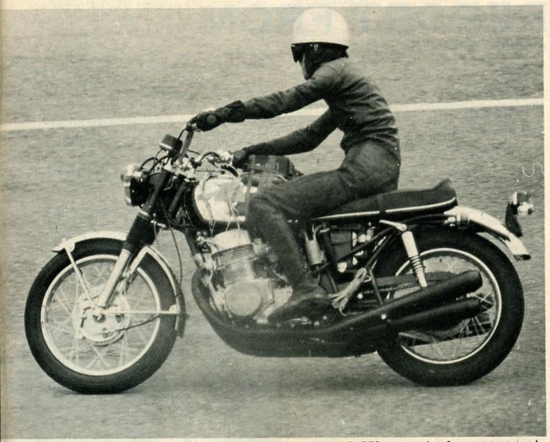 D'accord ce n'est qu'une Honda ! Earlyprototype02